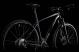 Велосипед Cube Reaction Pro 27,5 (2019) black´n´blue 6