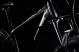 Велосипед Cube Reaction Race 29 (2019) black´n´flashyellow 5