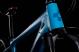 Велосипед Cube Reaction Race 27,5 (2019) blue´n´orange 5