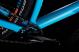 Велосипед Cube Reaction Race 27,5 (2019) blue´n´orange 3