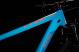 Велосипед Cube Reaction Race 29 (2019) blue´n´orange 4