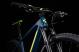 Велосипед Cube Reaction C:62 29 (2019) blue´n´lime 5