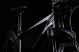 Велосипед Cube Reaction SL 29 (2019) black´n´grey 3