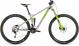 Велосипед Cube Stereo 120 Pro 29 (2019) 1
