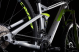 Велосипед Cube Stereo 120 Pro 29 (2019) 5