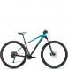 Велосипед Cube Access WS C:62 Pro 29 (2019) 1