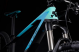 Велосипед Cube Access WS C:62 Pro 27,5 (2019) 4