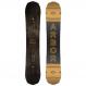 Сноуборд Arbor Element Black Rocker (2019) 1