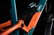 Велосипед Cube Hanzz 190 Race 27.5 (2019) 5
