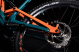 Велосипед Cube Hanzz 190 Race 27.5 (2019) 2