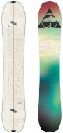 Сноуборд Arbor Bryan Iguchi Pro Splitboard (2019)
