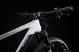 Велосипед Cube Reaction C:62 SL 29 (2019) 3