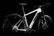 Велосипед Cube Reaction C:62 SL 29 (2019) 6