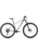 Велосипед Cube Access WS C62 SL 29 (2019) 1