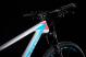 Велосипед Cube Access WS C62 SL 27,5 (2019) 2