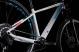 Велосипед Cube Access WS C62 SL 27,5 (2019) 3