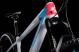 Велосипед Cube Access WS C62 SL 27,5 (2019) 5