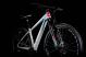 Велосипед Cube Access WS C62 SL 27,5 (2019) 7