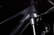 Велосипед Cube Reaction C62 SLT 29 (2019) 3