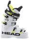 Горнолыжные ботинки Head Raptor B5 RD white (2019) 1