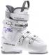 Горнолыжные ботинки Head Cube 3 60 W white (2019) 1