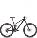 Велосипед Cube Stereo 140 HPC SL 27.5 (2019) 1