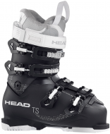 Горнолыжные ботинки Head Advant EDGE 65 W black (2019)