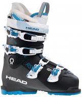 Горнолыжные ботинки Head Vector RS 90 W black/anthracite (2019)