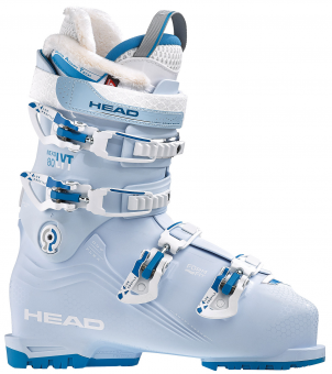 Горнолыжные ботинки Head Nexo LYT 80 W ice (2019)