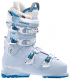 Горнолыжные ботинки Head Nexo LYT 80 W ice (2019) 1