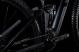 Велосипед Cube Stereo 150 C:62 SL 29 (2019) 3