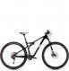 Велосипед Cube AMS 100 C:68 Race 29 (2019) 1