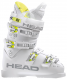 Горнолыжные ботинки Head Raptor 90 RS W white (2019) 1