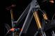 Велосипед Cube Stereo 140 HPC TM 27.5 (2019) 3