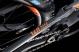 Велосипед Cube Stereo 140 HPC TM 27.5 (2019) 6