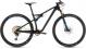 Велосипед Cube AMS 100 C:68 SLT 29 (2019) 1