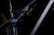 Велосипед Cube AMS 100 C:68 SLT 29 (2019) 4