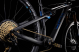 Велосипед Cube AMS 100 C:68 SLT 29 (2019) 5