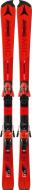 Горные лыжи Atomic Redster S9 FIS J-RP + крепления Z12 (2019)