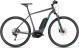 Электровелосипед Cube Cross Hybrid Pro 400 (2019) 1