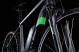 Электровелосипед Cube Cross Hybrid Pro 400 (2019) 3
