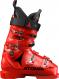 Горнолыжные ботинки Atomic Redster Club Sport 110 (2019) 1