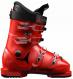 Горнолыжные ботинки Atomic Redster Jr 65 red/black (2019) 1