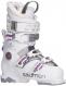 Горнолыжные ботинки Salomon QST Access 60 W (2018) 1