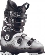 Горнолыжные ботинки Salomon X Pro R90 W (2019)
