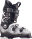 Горнолыжные ботинки Salomon X Pro R90 W (2019) 1
