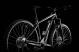 Электровелосипед Cube Reaction Hybrid Pro 400 27.5 (2019) black edition 7
