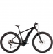 Электровелосипед Cube Reaction Hybrid Pro 500 29 (2019) black edition 1