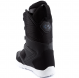 Ботинки для сноуборда THIRTYTWO Light black (2017) 2