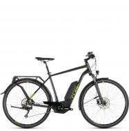 Электровелосипед Cube Kathmandu Hybrid Pro 500 (2019)